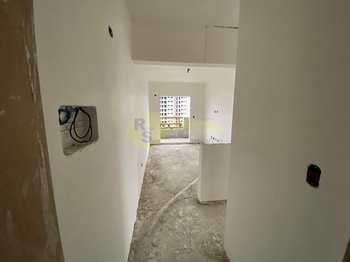 Apartamento, código 2925 em Praia Grande, bairro Aviação