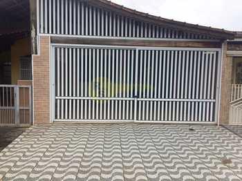 Casa, código 2940 em Praia Grande, bairro Real