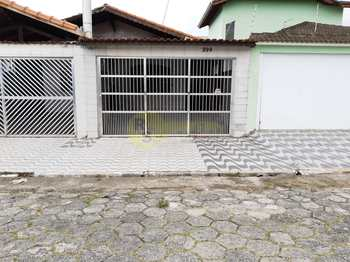 Casa, código 2942 em Praia Grande, bairro Real