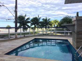 Apartamento, código 2944 em Praia Grande, bairro Caiçara