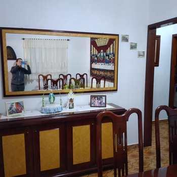 Casa em Mauá, bairro Jardim Guapituba