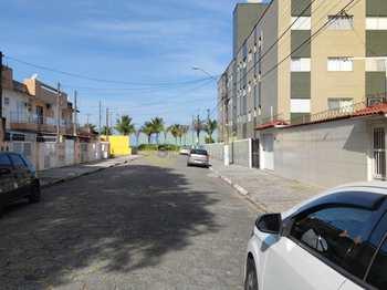 Casa, código 2956 em Praia Grande, bairro Caiçara