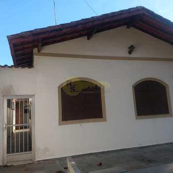 Casa em Praia Grande, bairro Real
