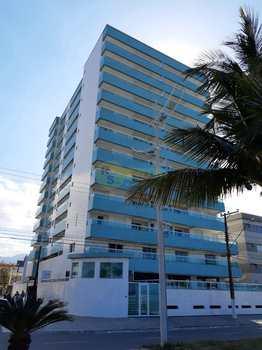 Apartamento, código 2959 em Praia Grande, bairro Real