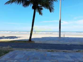Apartamento, código 2988 em Praia Grande, bairro Real