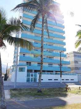 Apartamento, código 2989 em Praia Grande, bairro Real