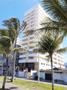 Apartamento, código 2991 em Praia Grande, bairro Real