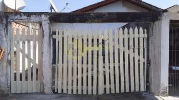 Casa, código 3005 em Praia Grande, bairro Princesa