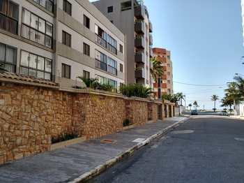 Apartamento, código 3007 em Praia Grande, bairro Caiçara