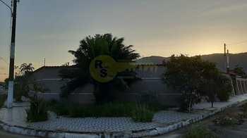 Casa, código 3017 em Praia Grande, bairro Flórida