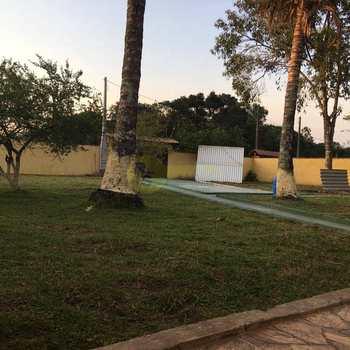 Chácara em Itanhaém, bairro Balnerio Gaivota