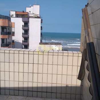 Cobertura em Praia Grande, bairro Aviação