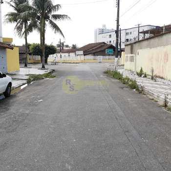 Sobrado em Praia Grande, bairro Real