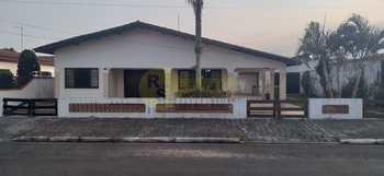 Casa, código 3068 em Praia Grande, bairro Real
