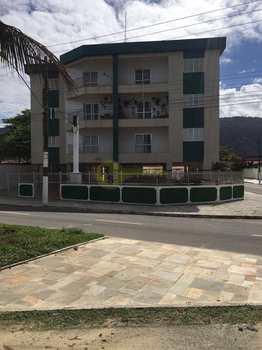 Apartamento, código 3079 em Praia Grande, bairro Flórida