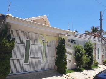 Casa, código 3091 em Praia Grande, bairro Real