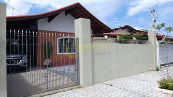 Casa, código 3113 em Praia Grande, bairro Real