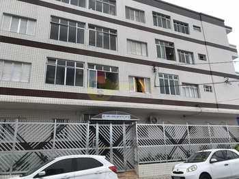 Apartamento, código 3147 em Praia Grande, bairro Tupi