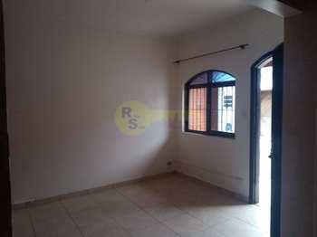 Casa de Condomínio, código 3151 em Praia Grande, bairro Real