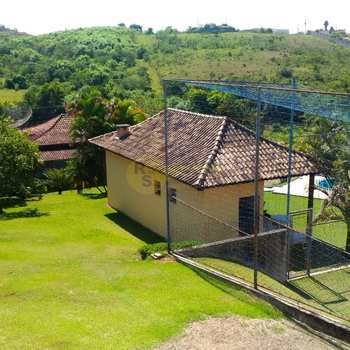 Chácara em Jarinu, bairro Jardim Morada Alta