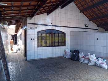 Casa, código 3181 em Praia Grande, bairro Real