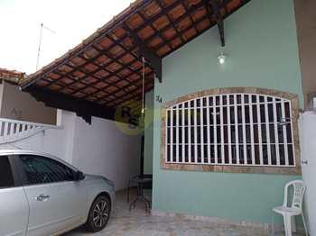 Casa, código 3185 em Praia Grande, bairro Real