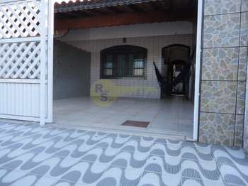 Casa, código 3187 em Praia Grande, bairro Real