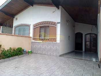 Casa, código 3197 em Praia Grande, bairro Real