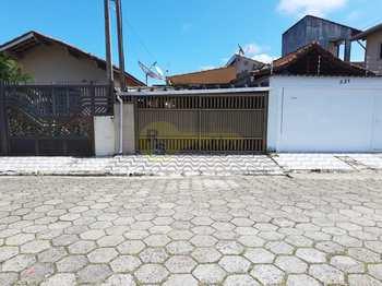 Casa, código 3214 em Praia Grande, bairro Solemar