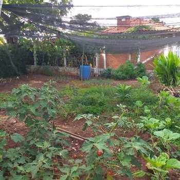 Chácara em Itaberá, bairro Centro