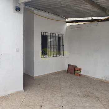 Casa, código 3240 em Praia Grande, bairro Tupi