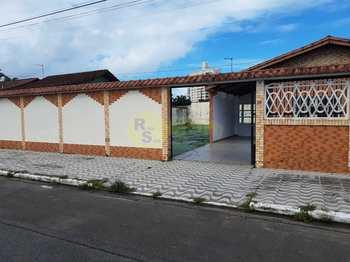 Casa, código 3248 em Praia Grande, bairro Real