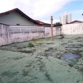 Terreno em Praia Grande, bairro Real