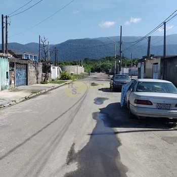 Terreno em Praia Grande, bairro Princesa