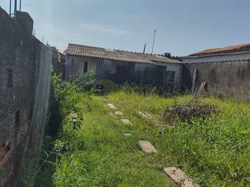 Terreno, código 3297 em Praia Grande, bairro Princesa