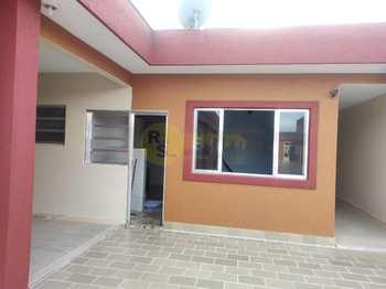 Apartamento, código 3312 em Praia Grande, bairro Real