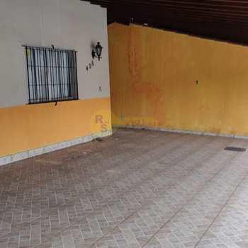 Casa em Praia Grande, bairro Jd Imperador