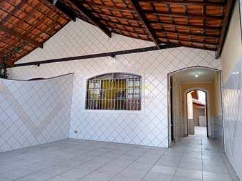 Casa, código 3390 em Praia Grande, bairro Real