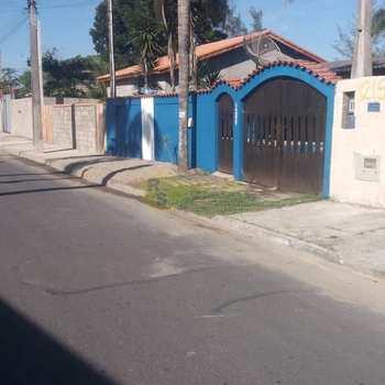 Casa em Ilha Comprida, bairro Centro
