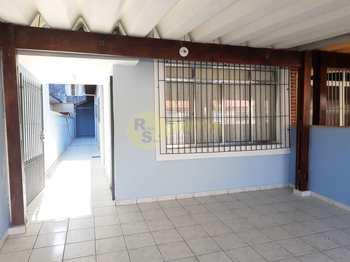 Casa, código 3395 em Praia Grande, bairro Real