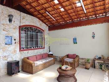 Casa, código 3566 em Praia Grande, bairro Real
