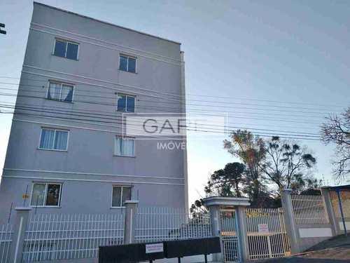 Apartamento, código 11 em Passo Fundo, bairro Vila Luiza