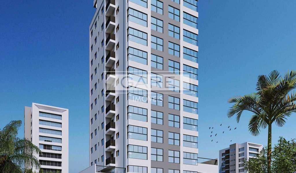 Apartamento em Balneário Camboriú, bairro Centro
