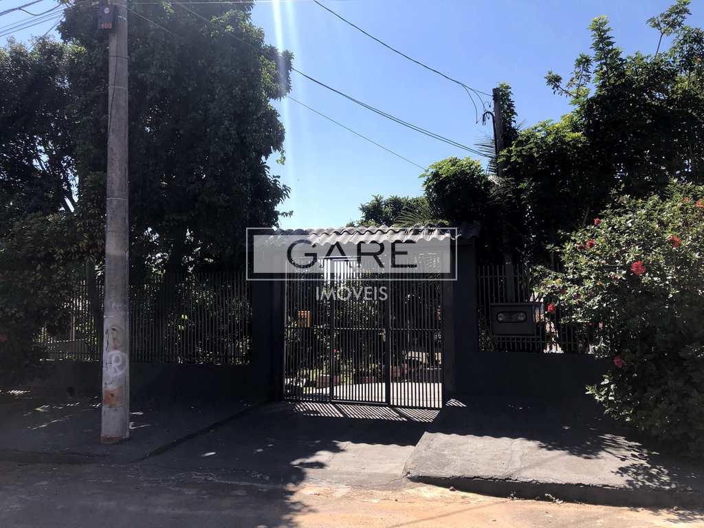 Casa em Passo Fundo, no bairro São José