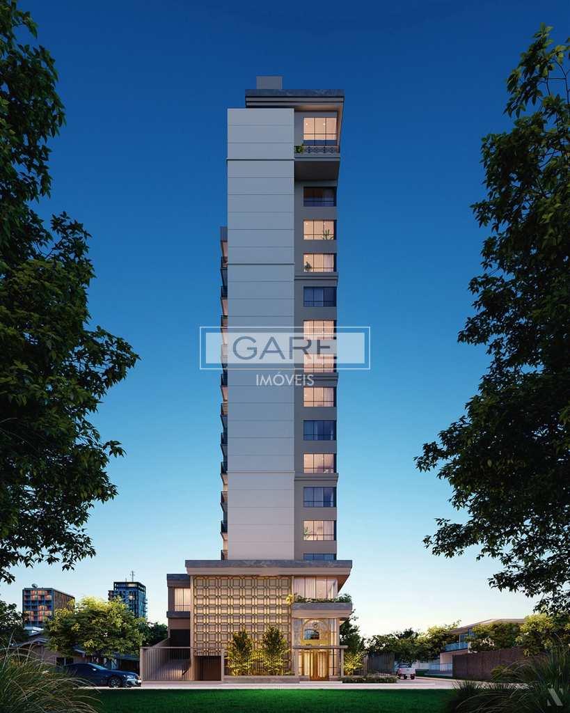 Apartamento em Passo Fundo, no bairro Vila Rodrigues