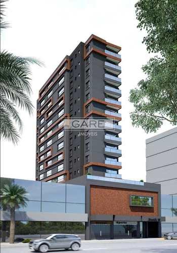 Apartamento, código 280 em Passo Fundo, bairro Centro