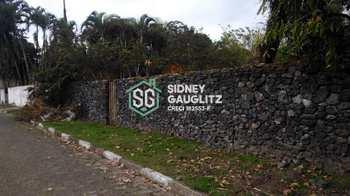 Área, código 9 em Cananéia, bairro Carijó