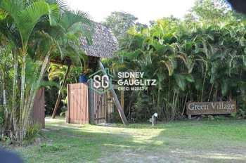 Casa, código 11 em Ilha Comprida, bairro Centro