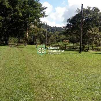 Fazenda em Eldorado, bairro Centro