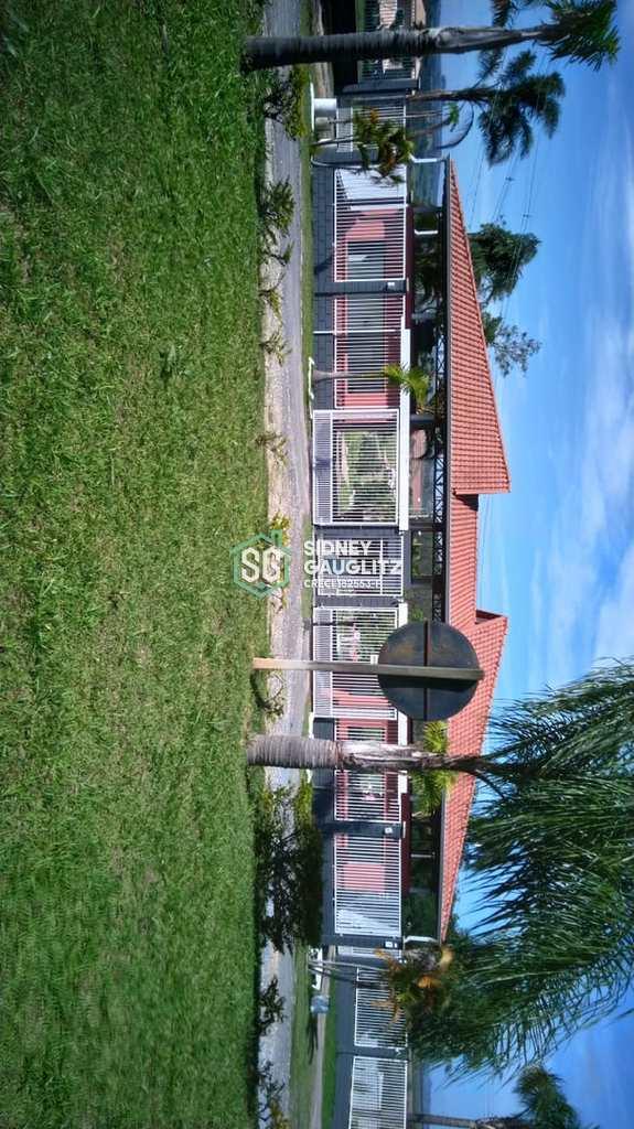 Casa de Condomínio em Alambari, no bairro Pinheiros do Lago